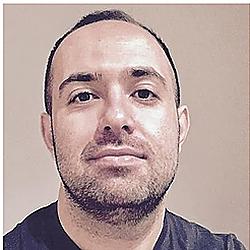 mark@westpoint Hacker Noon profile picture