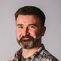 Matt Nield Hacker Noon profile picture