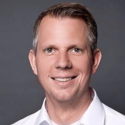 Sven Wiegand Hacker Noon profile picture