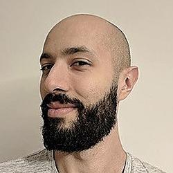 Juliano Alves Hacker Noon profile picture