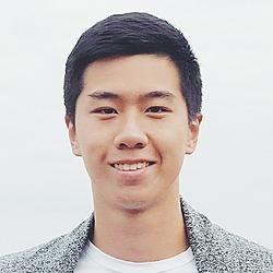 Austin Yang Hacker Noon profile picture