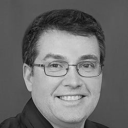 Jan Youngren Hacker Noon profile picture