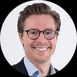 Jakob Palmstierna Hacker Noon profile picture