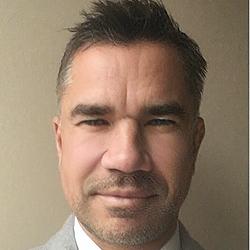 Jernej Adamic Hacker Noon profile picture