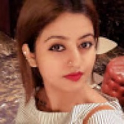 Ayesha Cuthbert Hacker Noon profile picture