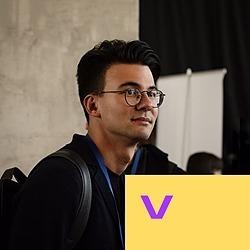 Chongkal Hacker Noon profile picture
