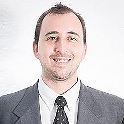 Gerónimo Morisot Hacker Noon profile picture