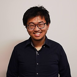 Tian Zhao Hacker Noon profile picture