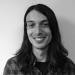Austin Pocus Hacker Noon profile picture