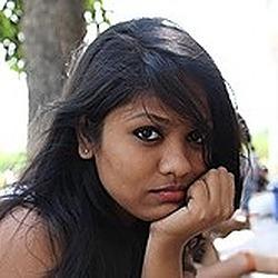 Swati Sharma Hacker Noon profile picture