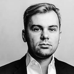 sergey.bludov Hacker Noon profile picture