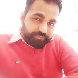Ravi Bhatia Hacker Noon profile picture
