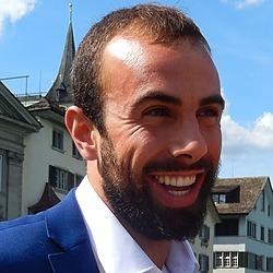 Matt Ward Hacker Noon profile picture