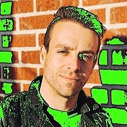 Sean Knight Hacker Noon profile picture