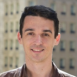 John Lafleur Hacker Noon profile picture