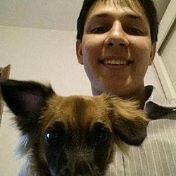Marco Aurélio Deleu Hacker Noon profile picture