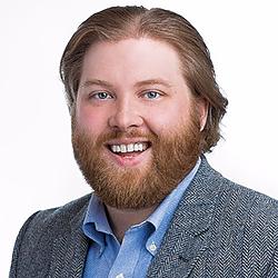 John E Jones IV Hacker Noon profile picture