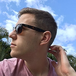 Rauno Metsa Hacker Noon profile picture