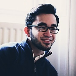 Yusuf Hacker Noon profile picture