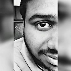 Haribabu G Hacker Noon profile picture