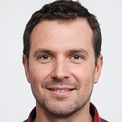 JohnCena Hacker Noon profile picture