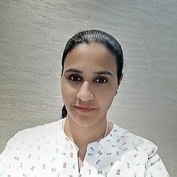 kayalvizhi Hacker Noon profile picture
