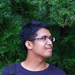 Wern Ancheta Hacker Noon profile picture