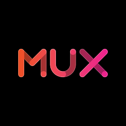 Mux.com Hacker Noon profile picture