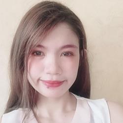 Ma. Czarina mai Delos Reyes Hacker Noon profile picture