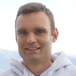 Alex Chernenko Hacker Noon profile picture