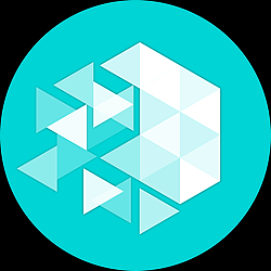 IoTeX Hacker Noon profile picture