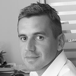 Milos Mudric Hacker Noon profile picture