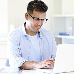 Matt Fitzgerald Hacker Noon profile picture