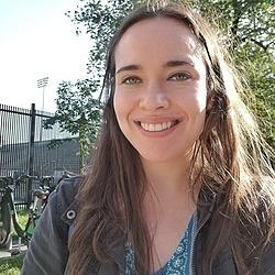 Arielle Azmon Hacker Noon profile picture