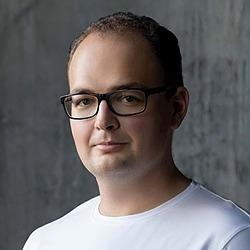 Yurii Filipchuk Hacker Noon profile picture