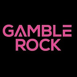 GambleRock Hacker Noon profile picture