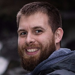 Ben Force Hacker Noon profile picture