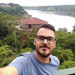 MuriloRoque Hacker Noon profile picture