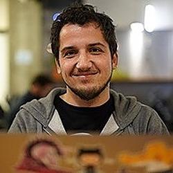 JeB Hacker Noon profile picture