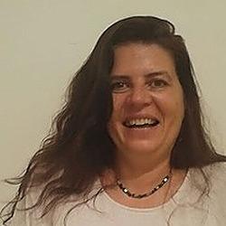 Patricia de Hemricourt Hacker Noon profile picture