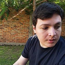 Luis Preza Hacker Noon profile picture