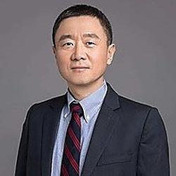 Benjamin Gu Hacker Noon profile picture