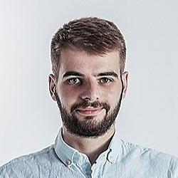 Lubomir Fotev Hacker Noon profile picture