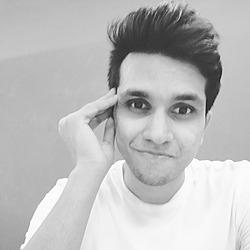 Adil Haris Hacker Noon profile picture