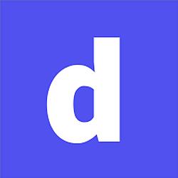Debricked Hacker Noon profile picture