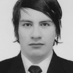 Jasem Hacker Noon profile picture