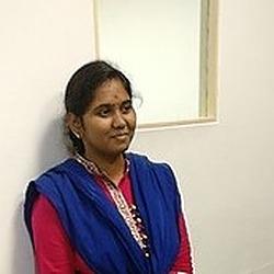Veeraeswari Hacker Noon profile picture