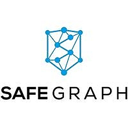 SafeGraph Hacker Noon profile picture