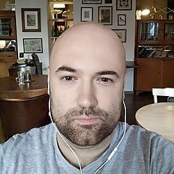 Aleksandr Kochetkov Hacker Noon profile picture