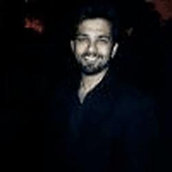 Varun Hacker Noon profile picture